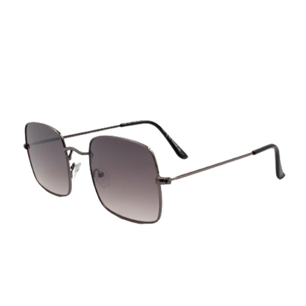Óculos Solar Unissex H02118-C2 Grafite