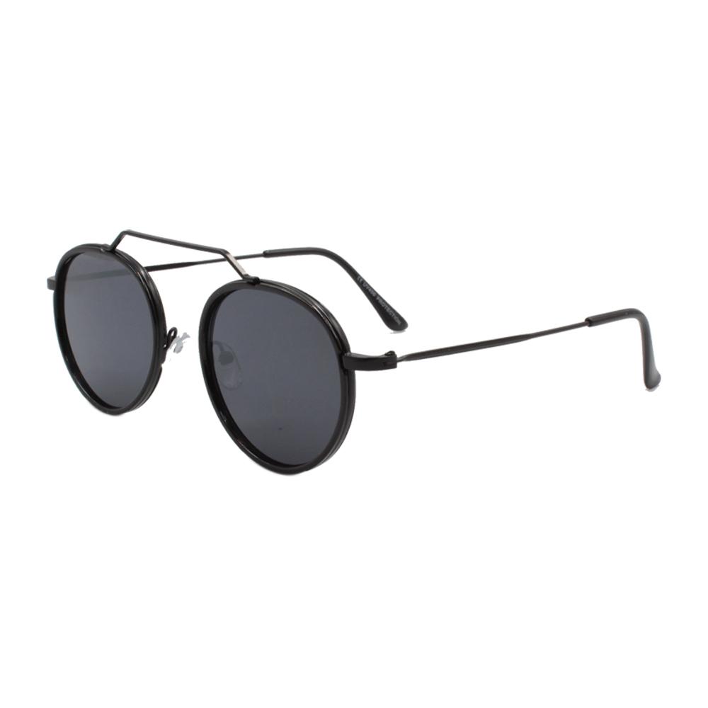 Óculos Solar Unissex HO2121-C5 Preto
