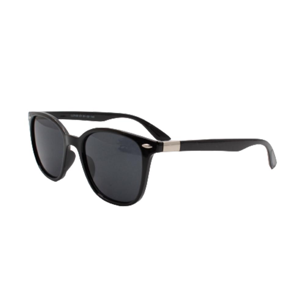 Óculos Solar Unissex LL3103-C1 Preto