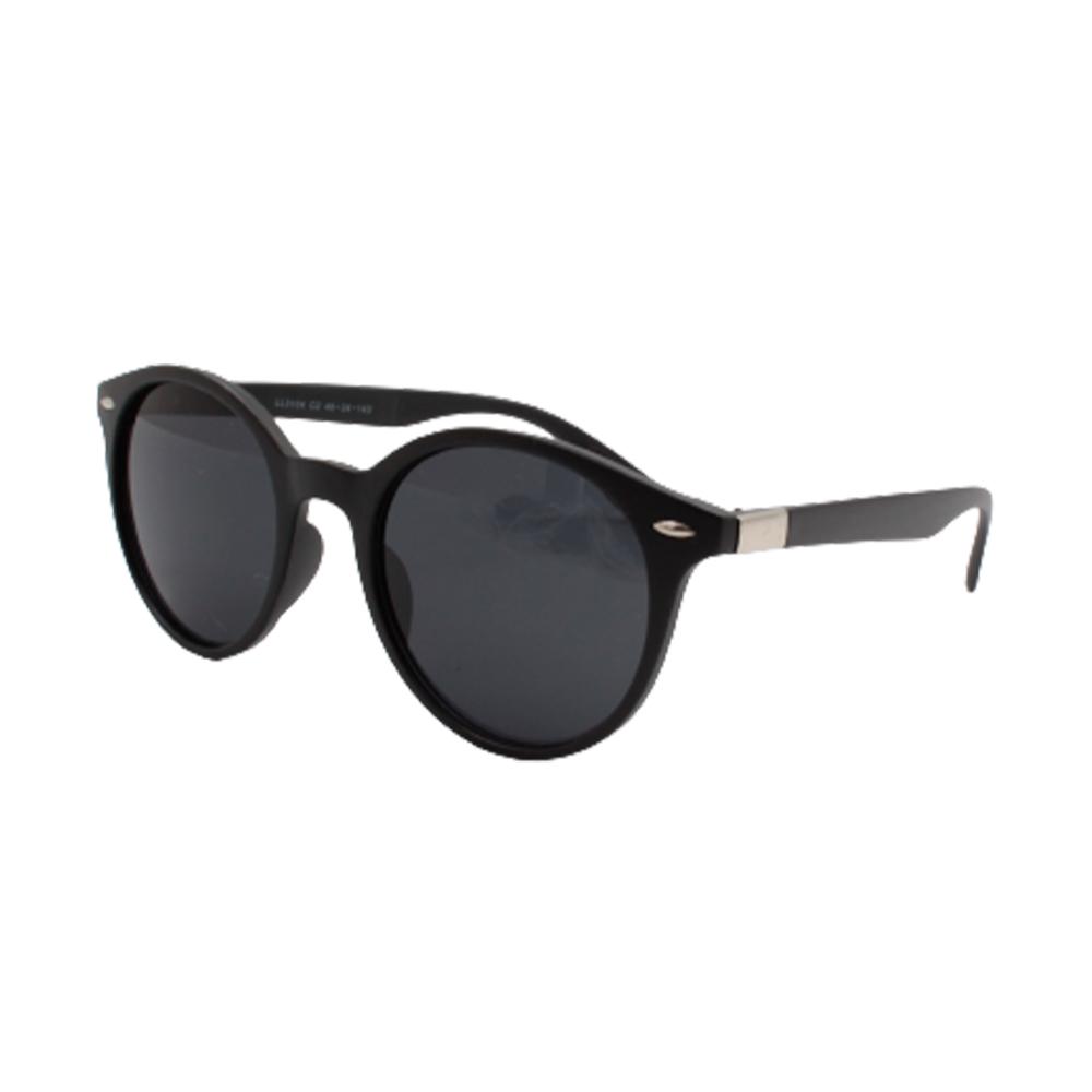 Óculos Solar Unissex LL3104-C2 Preto