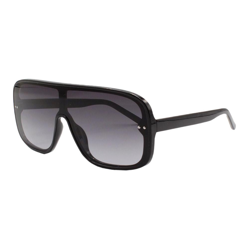 Óculos Solar Unissex NYD145 Preto
