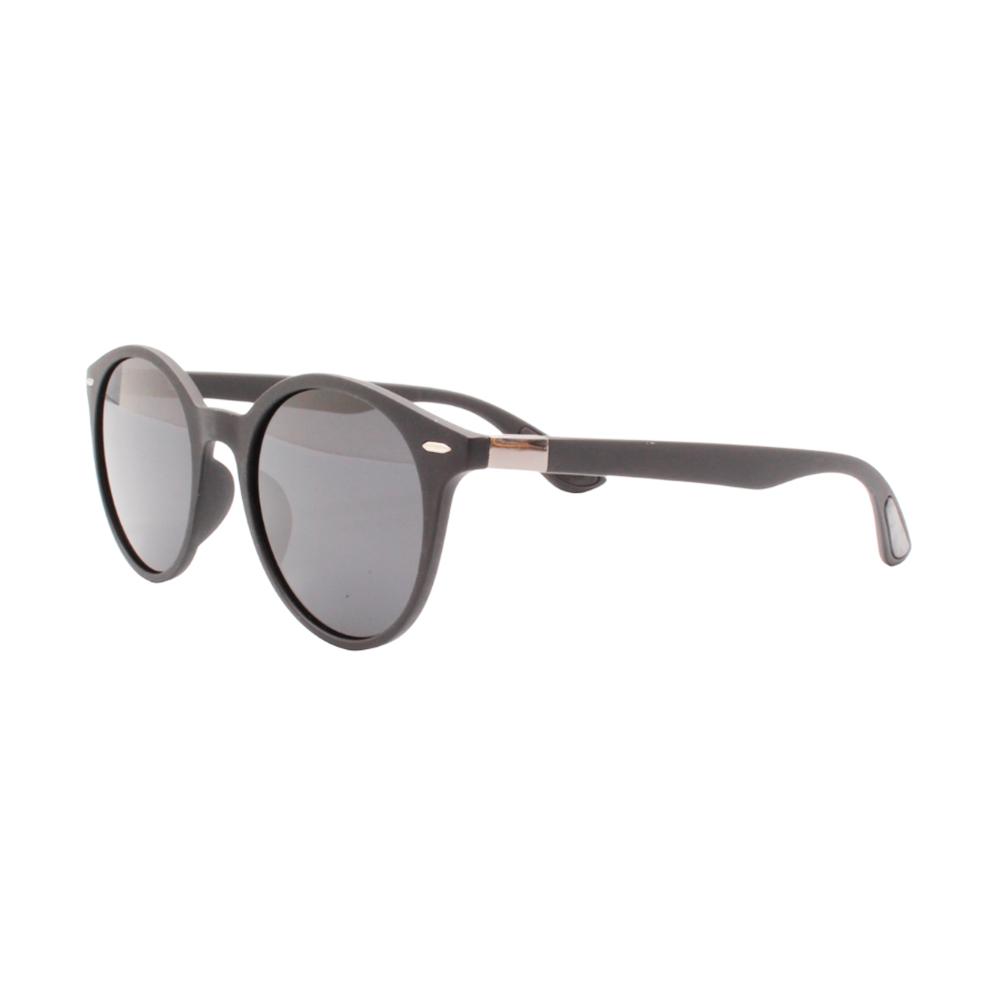 Óculos Solar Unissex Polarizado P8825 Preto