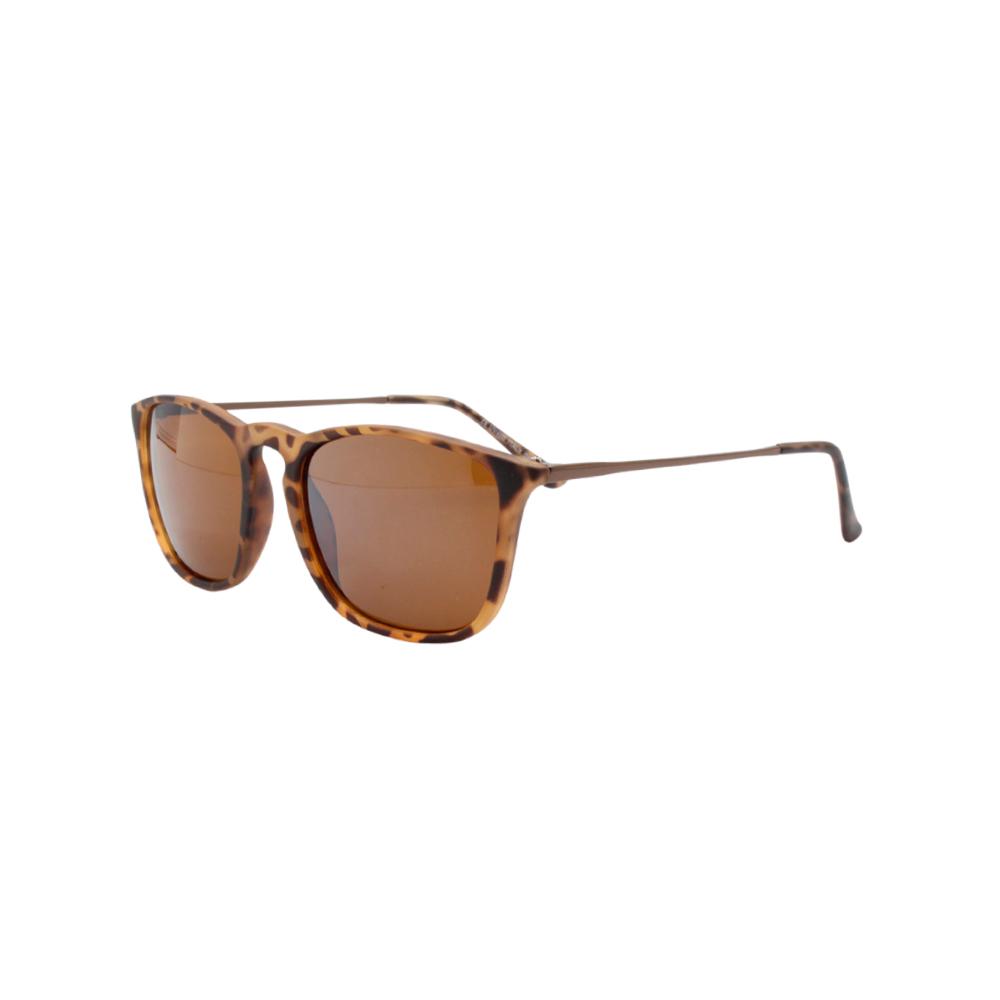 Óculos Solar Unissex YD1518 Mesclado