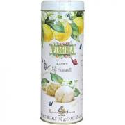 Amaretti Macios de Limão VIRGINIA 140g