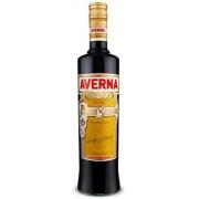 Aperitivo AVERNA Amaro 700ml