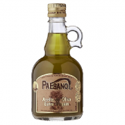 Azeite da Sicília Extra Virgem PAESANO 500ml