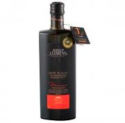Azeite De Oliva Extra Virgem Premium Josep Llorens 500ml