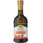 Azeite Extra Virgem de Oliva Espanha Colavita 500ml
