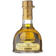 Azeite Extra Virgem de Oliva Rolha COLAVITA 250ml
