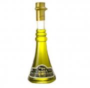 Azeite Extra Virgem Decanter COLAVITA 250ml