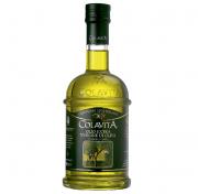Azeite Extra Virgem Italiano COLAVITA 750ml