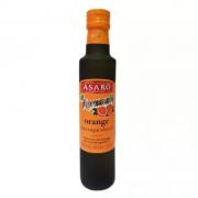 Azeite Italiano Extra Virgem c/ Laranja ASARO 250ml