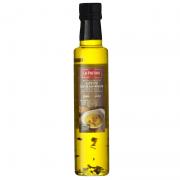 Azeite Italiano Extra Virgem e Trufa Branca La Pastina 250ml