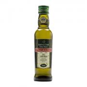 Azeite Italiano Extra Virgem PAGANINI 250ml