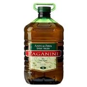 Azeite Italiano PAGANINI EV Galão 5 Litros