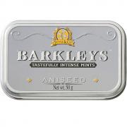 Bala BARKLEY'S Aniseed 50g