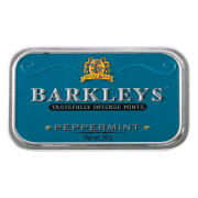 Bala BARKLEY'S Peppermint 50g