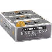 Bala Barkleys Aniseed 50g Kit 06 Und