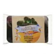 Bananada Tablete Diet SÃO LOURENÇO 250g