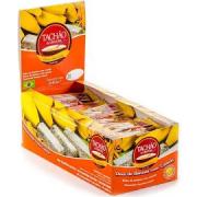 Bananinha com Canela TACHAO DE UBATUBA 25x20g