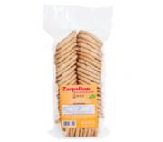 Biscoito de Polvilho ZARPELLON Doce 100g