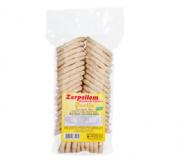 Biscoito de Polvilho ZARPELLON Queijo 100g