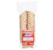 Biscoito de Polvilho ZARPELLON Salgado 100g