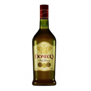 Brandy DOMECQ 1 Litro