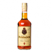 Brandy FUNDADOR 750ml