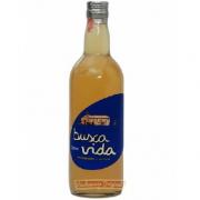 Cachaça BUSCA VIDA 750ml