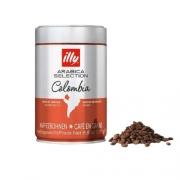Café em Grão Colômbia Arábica Selection ILLY 250g