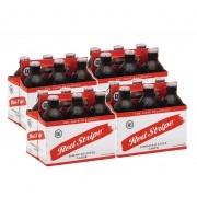Cerveja Jamaicana RED STRIPE Lager 330ml (24 und)