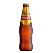 Cerveja Peruana CUSQUENA 330ml