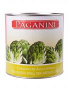 Coração de Alcachofra PAGANINI 1,3 Kg