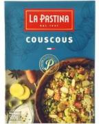 Couscous Italiano LA PASTINA 500g