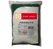 Farinha de Araruta Brasi Celeiro 1 Kg