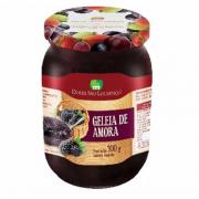 Geleia de Amora SÃO LOURENÇO 300g