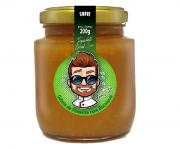 Geleia de Bocaiuva com Pimenta JAMAL 200g