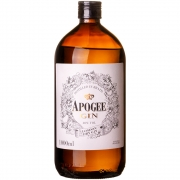 Gin APOGEE 1 Litro