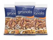 Granola Tradicional WS NATURAIS 500g ( 3 und )