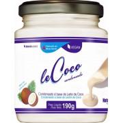 Le Coco Leite Condensado 190g
