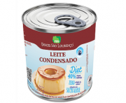 Leite Condensado Diet SÃO LOURENÇO 335g
