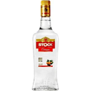 Licor Curaçau Trip Sec STOCK 720ml