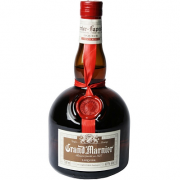 Licor Francês GRAND MARNIER 700ml