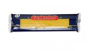 Macarrão Italiano Spaghetti PAGANINI 500g