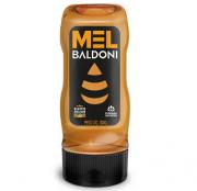 Mel de Flores Silvestre Bisnaga BALDONI 300ml