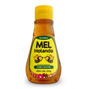 Mel de Flores Silvestres HOLANDA 270ml