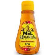 Mel Flores de laranjeira HOLANDA 270ml