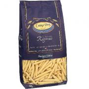Pasta di Grano Duro Maccheroni Calabresi CAMP'ORO 500g