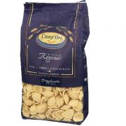 Pasta di Grano Duro Orechiette CAMP'ORO 500g